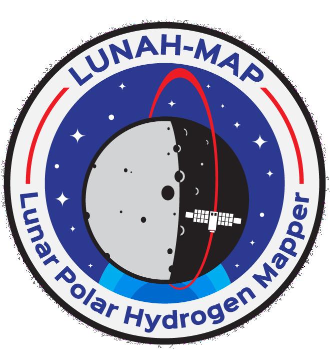 LunaH-Map